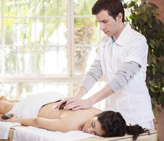 Senior Ayurveda Counsellor Course - Level 2 (7days)